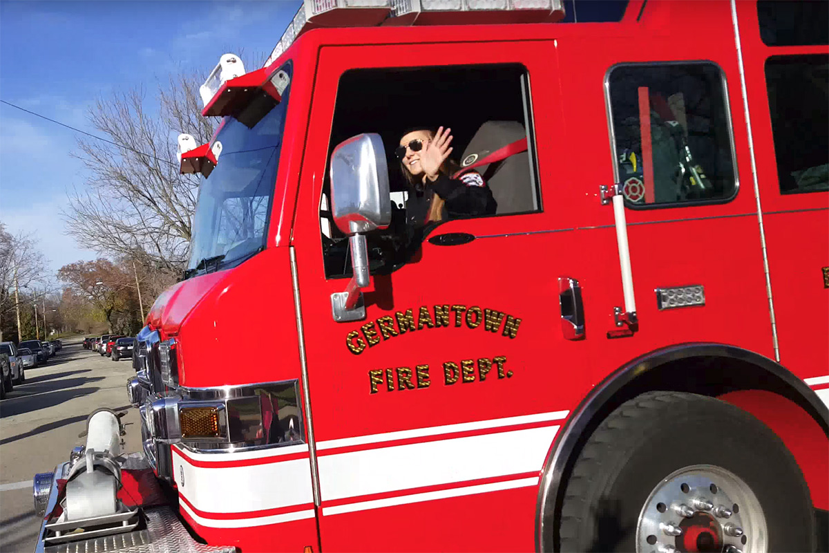 Germantown-Firetruck-Xmas-Parade