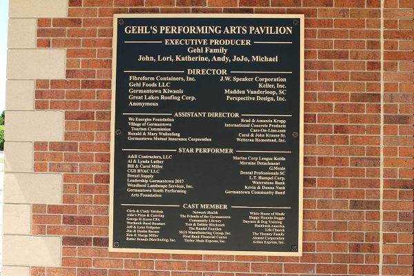 first-pavilion-concert-donor-plaque