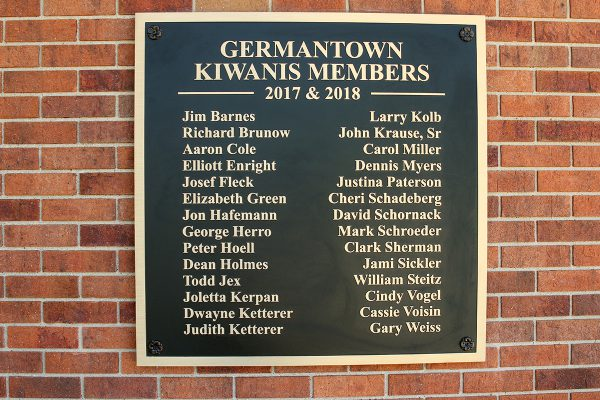 first-pavilion-concert-kiwanis-plaque