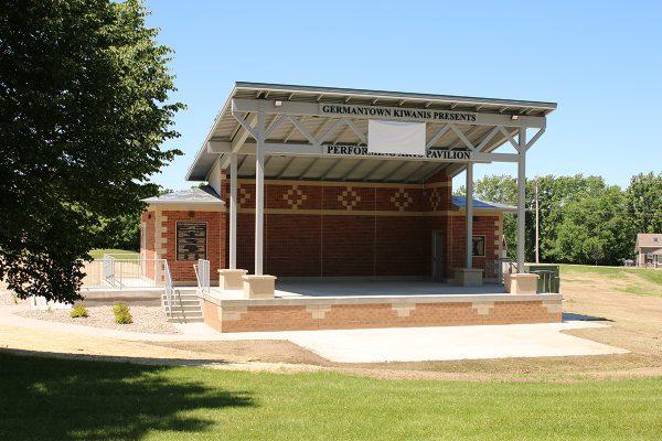 first-pavilion-concert-pavilion