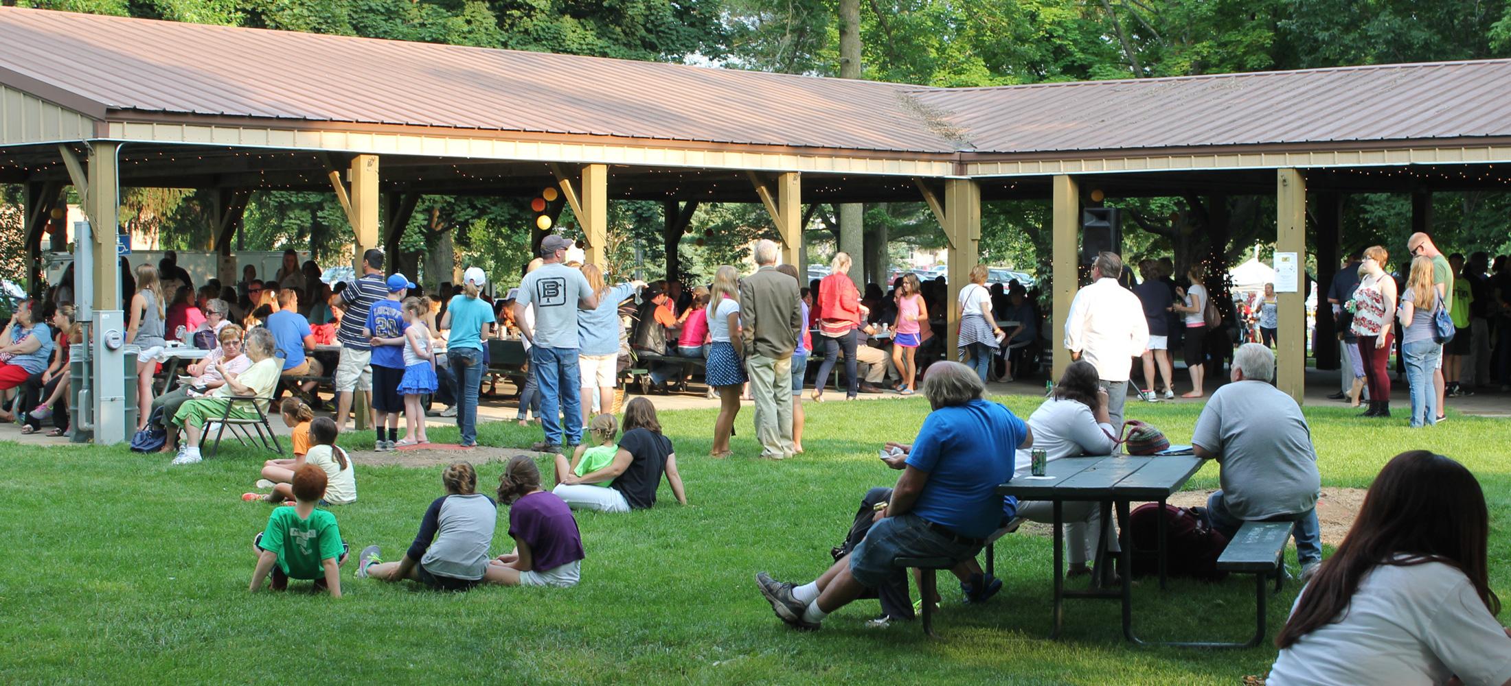 germantown-community-gathering