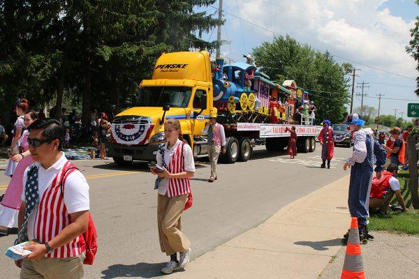 parade-participants