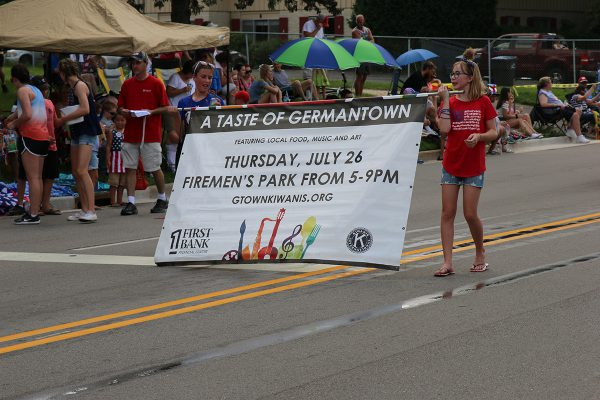 taste-of-germantown-banner