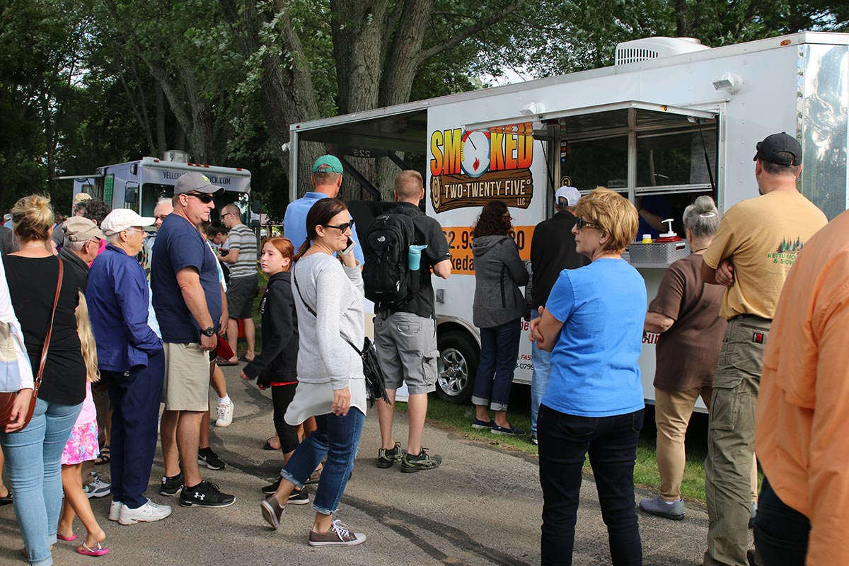 taste-of-germantown-food-trucks