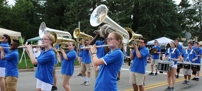 marching-band-featured-image