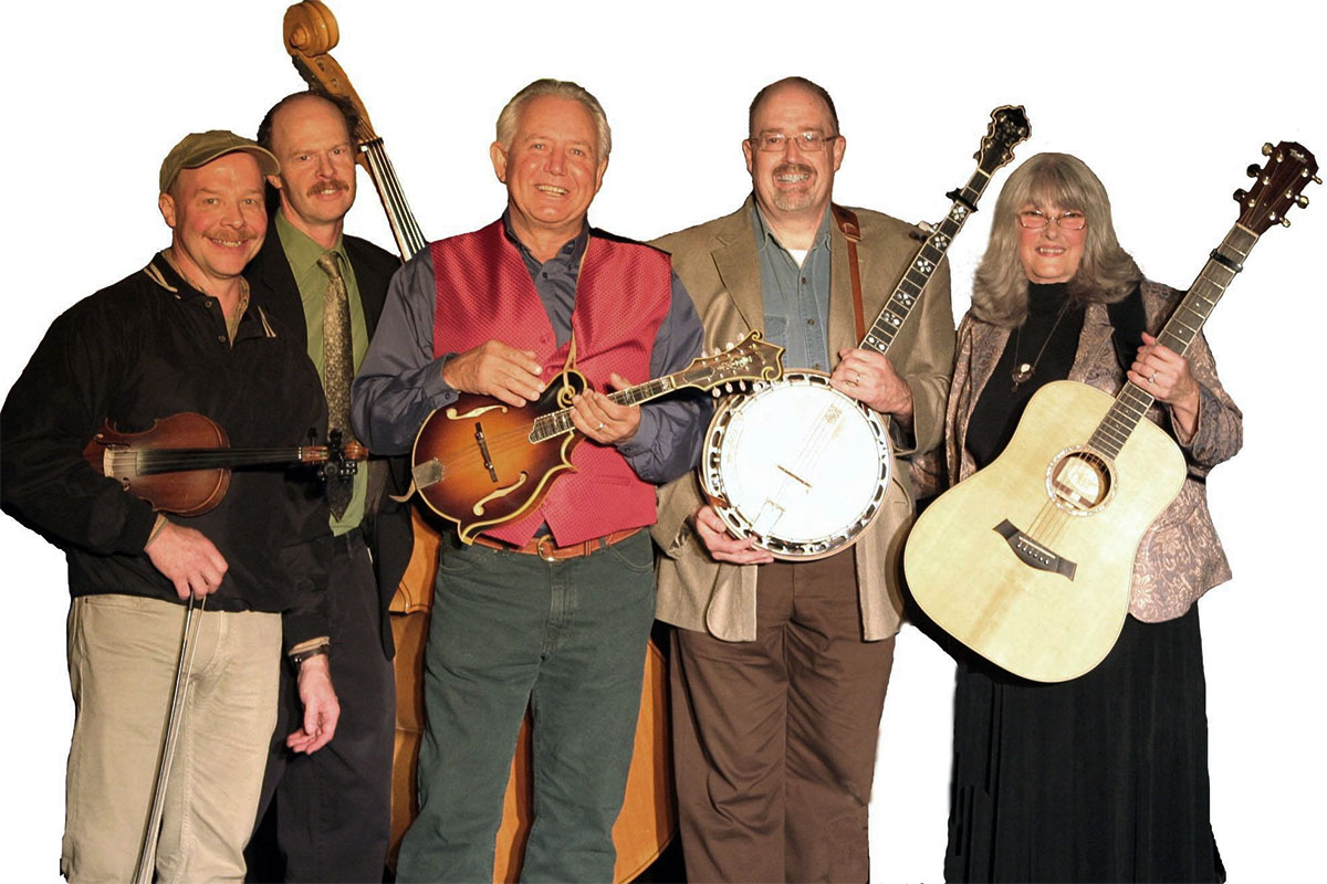 Big-Cedar-Bluegrass-Band